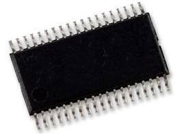 Cheap ALLEGRO A3986SLD MOSFET Driver for sale