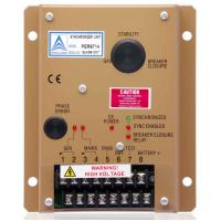 And Machine Module Synchronizer-PER6714