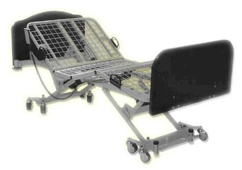 Cheap shopping carts for elderly 3zd 5 y4 five function for Motorized carts for seniors