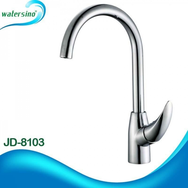 Cheap See Larger Image Guangzhou Single Handle Brass