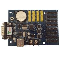 Quality RH series control card RH-128A-USB communication wholesale