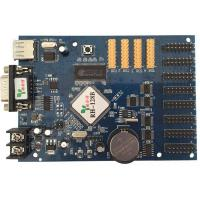 Quality RH series control card RH-128B-USB communication wholesale