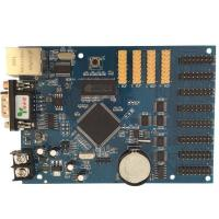 Quality RH series control card RH-128N-network card wholesale