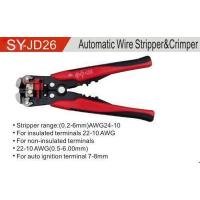 Quality Hand Tools sy-jd26 wholesale