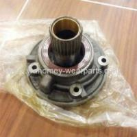 Quality Spare part for JCB 914 Charging pump wholesale