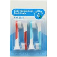 Quality Oral-B electric toothbrushes head ... wholesale