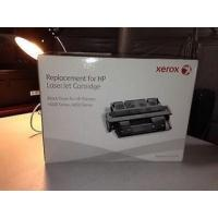 Quality For Sale: NEW Xerox HP27X High Yield Toner Cartridge, Black (HP4000/4050 Printers)(C4127X) wholesale