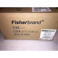 Quality For Sale: NEW Fisherbrand 50ml Pipet Basins, PVC, Nonsterile (cs100)(Cat#13-681-500) wholesale