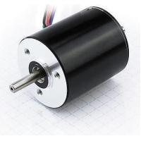 Buy cheap 28mm Brushless DC Motor product