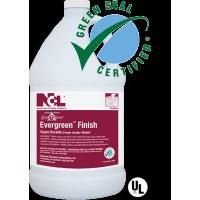 Quality Products EARTH SENSE EVERGREEN FINISH wholesale