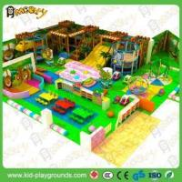 Video game art design schools images video game art for Cheap indoor play areas