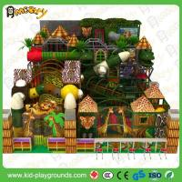 Quality Children Playground wholesale