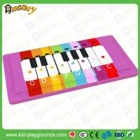 Quality Music Panel/Electric Pedal Piano wholesale
