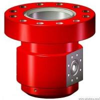 Quality JF-22 Casing heads wholesale