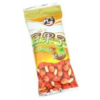 China COATED PEANUTS(SQUID FLAVOUR) on sale