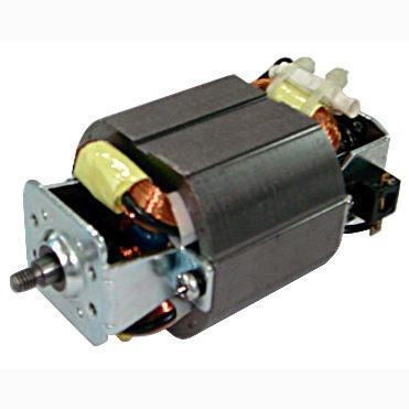 Cheap s54 01 universal motors single phase motor electric for Universal ac dc motor