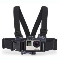 Buy cheap GoPro Junior Chesty (Chest Harness) product