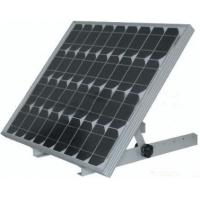 Buy cheap Solar Bracket Panel from wholesalers