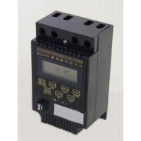 Quality timer switch wholesale