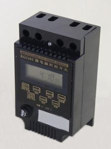 Cheap timer switch for sale