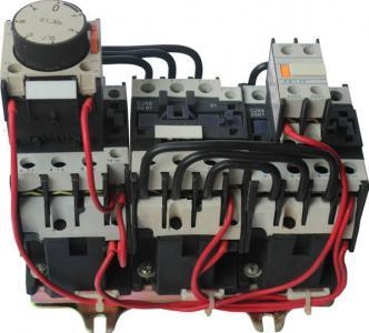 Cheap Low voltage starter - 2 for sale