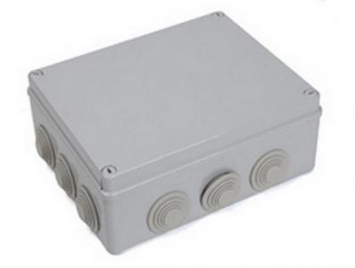 Cheap junction box-3 for sale