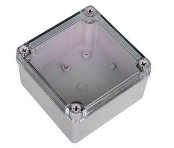 Cheap junction box-2 for sale