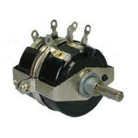 China potentiometer WX230 on sale