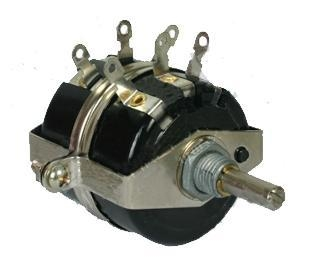 Cheap potentiometer WX230 for sale