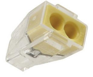 Cheap 773 series wire connector for sale