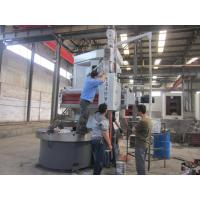 Quality A single injection of vertical lathe wholesale