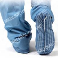 Quality Non-skid SMS Shoe Cover MSC20 wholesale