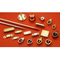 Buy cheap Copper Grounding Rods product