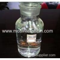 Quality tert-Butyl methyl ether CAS 1634-04-4 MTBE wholesale