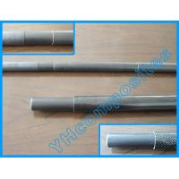 Quality carbon fiber wing connector tube in RC Plane wholesale