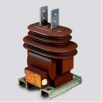Buy cheap Product:CURRENT TRANSFORMER TYPE LZZB1-12W from wholesalers