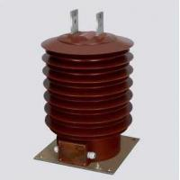Buy cheap Product:CURRENT TRANSFORMER TYPE LZZB1-35W from wholesalers