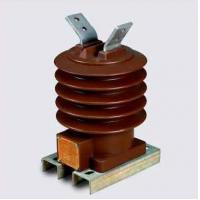 Buy cheap Product:CURRENT TRANSFORMER TYPE LZZ1-12W from wholesalers