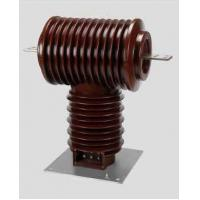 Buy cheap Product:CURRENT TRANSFORMER TYPE LZZB2-35W from wholesalers