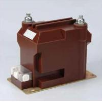 Buy cheap Product:VOLTAGE TRANSFORMER TYPE JDZ(F)R8-10C from wholesalers