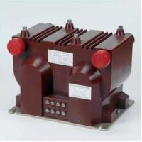 Buy cheap Product:VOLTAGE TRANSFORMER TYPE JSZV6-10R from wholesalers