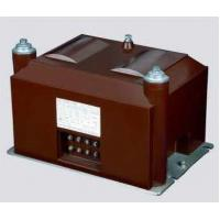Buy cheap Product:VOLTAGE TRANSFORMER TYPE JSZV2-10R from wholesalers