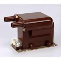 Buy cheap Product:VOLTAGE TRANSFORMER TYPE JDZ12A-10R from wholesalers