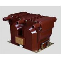 Buy cheap Product:VOLTAGE TRANSFORMER TYPE JSZV16-20R1(2) from wholesalers