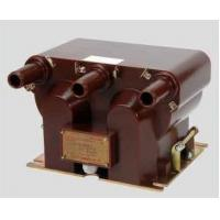 Buy cheap Product:VOLTAGE TRANSFORMER TYPE JSZV16-10R from wholesalers