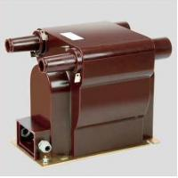 Buy cheap Product:VOLTAGE TRANSFORMER TYPE JDZ11-20R1(2) from wholesalers