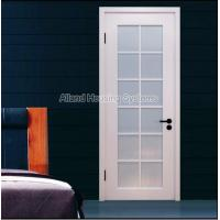 Quality Solid Wood Door ADD2003 wholesale