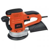 Buy cheap Power Tools PWRS074000 product