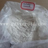 Quality Deca-Durabolin Nandrolone Decanoate Injectable Steroids DECA 200mg/ml 250mg/ml wholesale