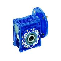 Quality NMRV Reducer MOTOVARIO worm gear box wholesale